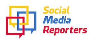 Social-Media-Reporters
